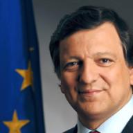 José Manuel Durão Barroso avatar