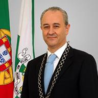 Rui da Silva Rio avatar