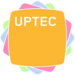 UPTEC-01