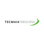 tecmaia_modify