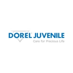 Dorel Juvenile_modify-01