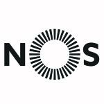 NOS modify-01