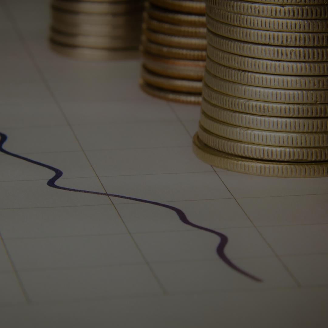 Desmistificar a Inflação