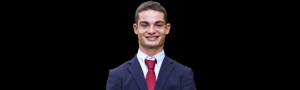 João Cerejeira site