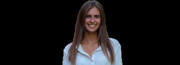 Leonor Russo site